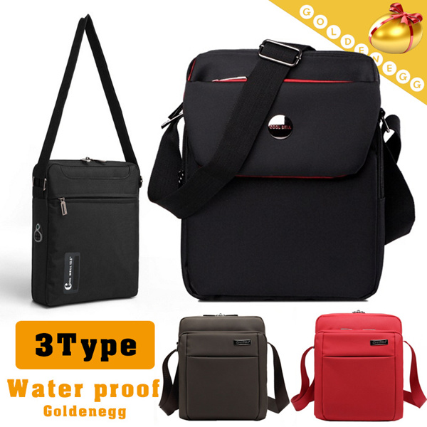 Buy Cool Bell 174 Sling Bags For Unisex Shoulder Bag