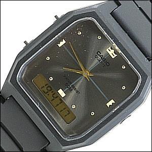 【箱無し】海外CASIO 海外カシオ 腕時計 AW-48HE-8AVDFメンズ デジタルウォッチの画像