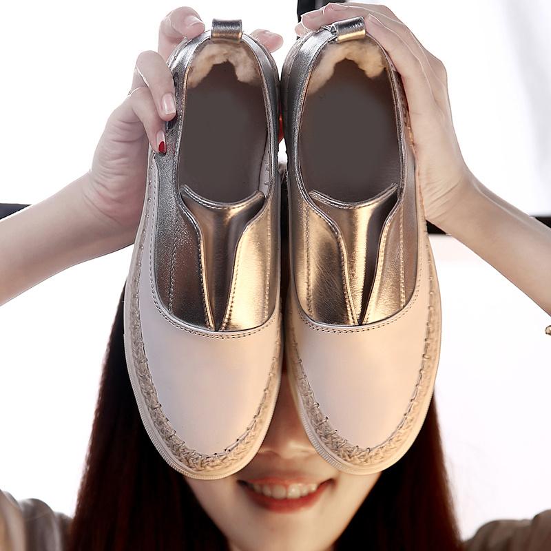 パンプス 本革スニーカー ブーツ ファッション 靴レディース スニーカーレディース  靴 ハイカットスニーカー 白スニーカー  厚底 スニーカーシューズ フラットシューズ