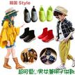 2017超人気新作入荷!韓国デザイン 超可愛い キッズ シューズ カジュアル ス 子供靴