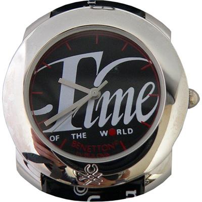 【デッドストック】BENETTON/Fime 腕時計の画像