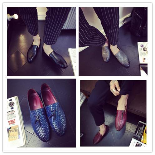 革靴 メンズ靴 スニーカーメンズ 靴スニーカー カジュアル 男靴 靴メンズ 通勤靴  靴 スニーカー メンズファション 紳士靴  レディースファション 韓国ファション ビジ