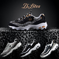 [SKECHERS]skechers delight extreme/extreme golden panda/extreme wild panda/extreme berry/man women shoes/new item ! height up!!/running shoes/walking shoes