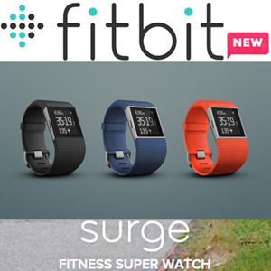 Fitbit/Smartwatch/Smartband/Wristband/Bracelet/USB/Charger