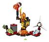 レゴ ネックスナイツ シールドセット レイマ 70339 LEGO [おもちゃ]