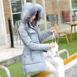 レディース/アウター/コート/ダウンコート/ロングコート/大きいサイズ小さいサイズ/ダウンジャケット/秋 冬/防寒