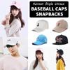 Baseball Cap•ᴥ•Cap•ᴥ•Caps•ᴥ•Snapbacks•ᴥ•Sport Caps•ᴥ•5 Panel Camp Cap•ᴥ•Military Cap•ᴥ•Trucker caps