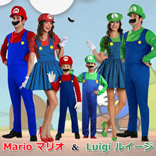 ❤Hot sales Halloween Super Mario Costume Party Cosplay (For Kids and Adults) 2016 Winter Halloween Christmas party Costume halloween costumes halloween costume