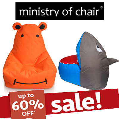 Bean Bag Chair And Beanie For Your Lifestyle Needs Ministry Of