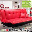 [BLMG_SG] Eileen Sofabed★sofabed★sofa★furniture★chair★home★Singapore★Fast★Cheap★Sale