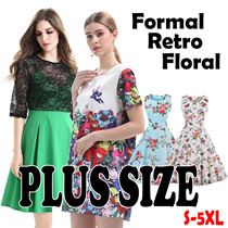 18th/8 new/S-5XL plus size women clothes/retro/korean dress/tops/blouse/shirts/lady dress/work/linen