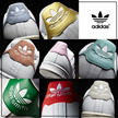 Kconcept◆Best offer◆unisex originals Adidas stan smith authentic