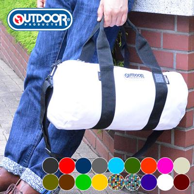 ボストンバッグ アウトドア Outdoor バッグ バッグ バック かばん カバン 鞄 メンズ レディース 男性 女性 ショルダー ボストン 通販の画像