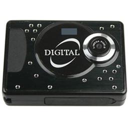 【小型カメラ|盗撮厳禁】ミニDVR型ビデオカメラ