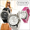 まめGoチャンス!【COACH OUTLET】コーチ 腕時計 レディース メンズ 特集【選べる24タイプ】