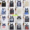 タンクトップ /男性/ 袖なし ティーシャツ ゆとり コード ★男女共用 カップル 半そでシャツ/タンクトップ/ユニークなデザイン/韓国の人気商品 通気穴ビーチ網運動  BIGBANG服 T-shirts/ BIGBANG/GD/EXOメンズ /G-DRAGON/ファッション  /ハロウィンのプレゼント