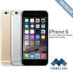 IPHONE 6 16GB Refurbrished Set 1 Month Warranty