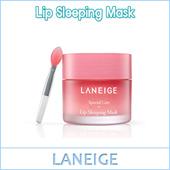 [LANEIGE] Lip Sleeping Mask 20g / Lip Mask / Lip Care