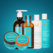 [Moroccan Oil] Bestselling Item/ Hair Treatment/ Intense Hydrating Mask/ Restorative Hair Mask/ Curl Cream/ Repair Shampoo/ Conditioner / 100% Authentic from USA[Free Shipping]