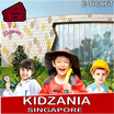 [TICKET LAH] KIDZANIA SINGAPORE / PERFECT ACTIVITIES ON SCHOOL HOLIDAYS