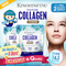Kinohimitsu Marine Collagen Powder 5000mg (2 MTHS SUPPLY PROMO) - With Collagen Type 1  and 3 - Skin Beauty and Joint Health