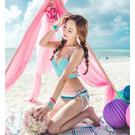 夏新商品 ♪定番人気水着♪夏大活躍間違いなし♀海水浴も温泉にも愛用もの/女性/bikini/激安/セット/かわいい/人気トレンド/ブラトップ/ビスチェbrネオンカラー×ボリュームフリルビキニ
