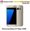 Samsung Galaxy S7 Edge 32GB | 1 Year Local Warranty | *Trade-in Offer Available