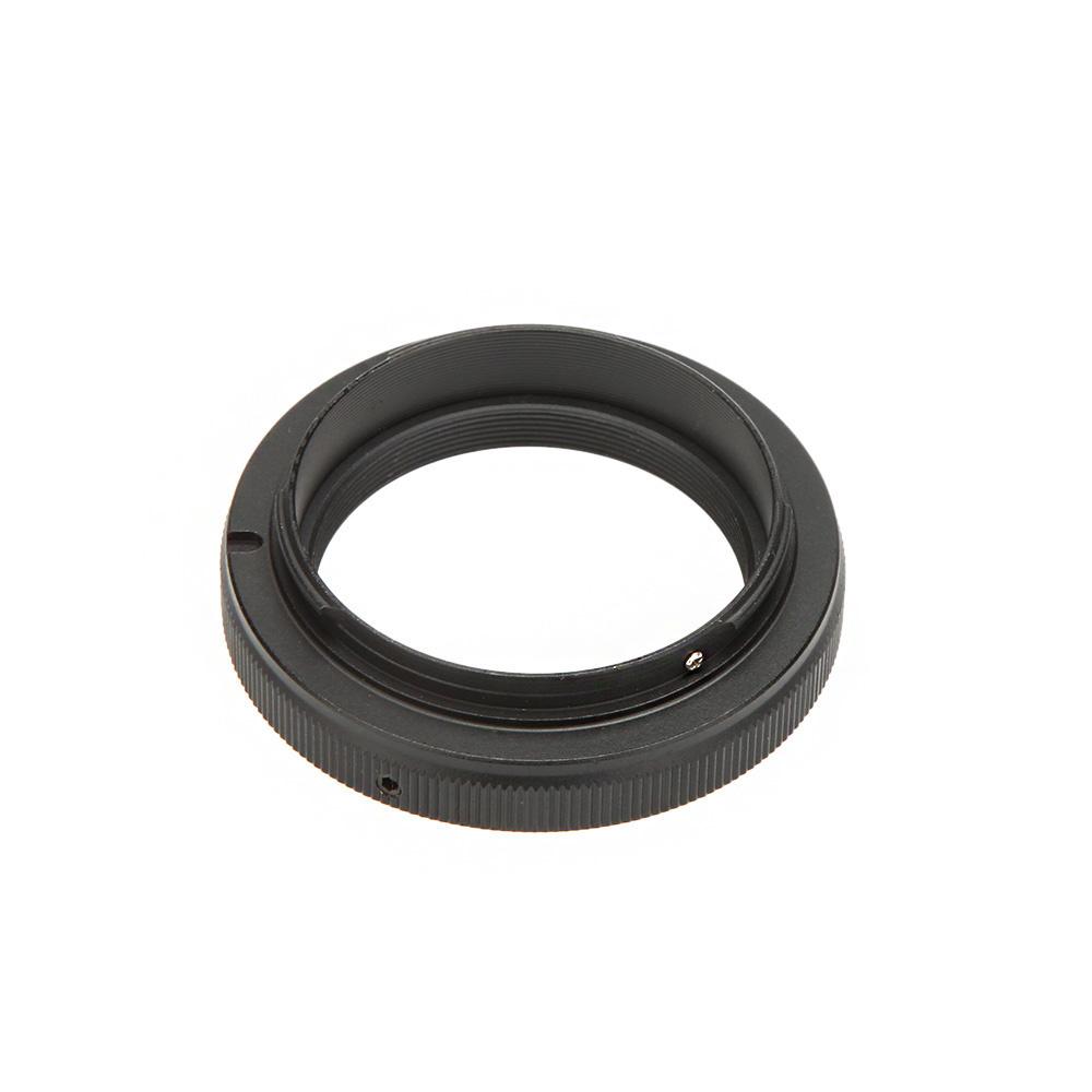 【クリックでお店のこの商品のページへ】ミノルタAFカメラ用Andoer T2-AF T2 T望遠ミラーレンズアダプターリング