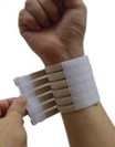 [Valkyre] *Value Deal* Breathable wrist guard/ protect wrist from injuries