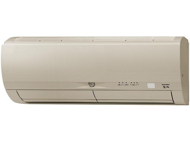 【クリックで詳細表示】三菱 ルームエアコン【MSZ-JXV403S T】テクスチャブラウン 2013年モデル14畳 JXVシリーズ受注生産【旧品番MSZ-JXV402S-T 】