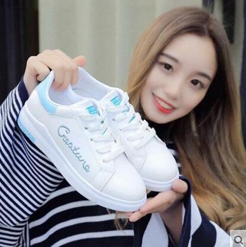 EMSで発送 厚底スニーカー インヒールスニーカー 韓国スニーカー 白スニーカー スニーカー スポーツ靴 パンプス レディース靴 運動靴 ランニング靴 カジュアルシューズ 通勤用 海外セレブ