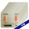 ディオール アディクト リップカード 10 / DiorAddict Lip Maximizer + Lip Glow 10 Set
