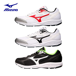 ★Mizuno★ MAXIMIZER 20 / Authentic Running Sports Shoes Sneaker Training Fitness Free Shipping