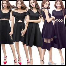 ◆Fashions◆2017、送料無料、新型上場、セクシーな服装、韓国ファッション、ロングスカート、パンタロン、カジュアルパンツ、スカート、ドレス、スーツ、ゆったりして上着を、結婚のスカート、歓迎購入