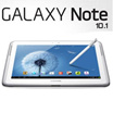 ★$169.90☆★Samsung Galaxy Note 10.1 E230 16G (4G LTE) GSM Unlocked /Refurbished /samsung /Grade A /TABLET