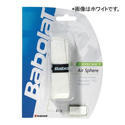 バボラ (BabolaT) エアスフィアグリップ BA670023 [分類:テニス グリップテープ]の画像