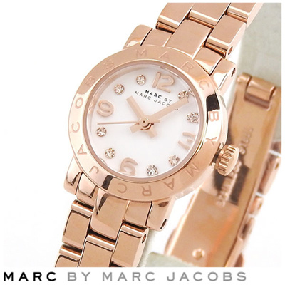 qoo10 ★ free shipping mark by marc jacobs marc by marc