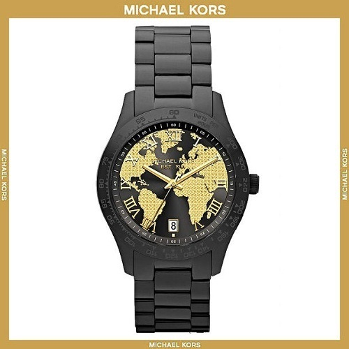 michael kors outlet online watches  new/original michael