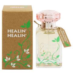香水FRAGRANCEヒーリンヒーリンHEALINHEALINヒーリンヒーリンEDP・SP50ml