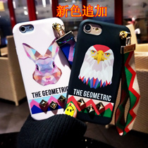 最安值 iPhone7 ケース iPhone6 ケース iPhone6S ケース iPhone  ケース iPhone6plus ケース iPhone6S plus ケース 保護カバー  カバー