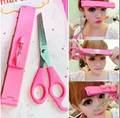 ★2015 New Lunch★ ~~~ ★Self Hair Tools Artifact★