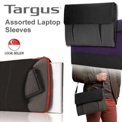 Buy HP 14 R250TU 14 Inch Laptop Intel N2840 216GHz 2GB