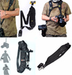 Quick Release Strap for DSLR / Mirrorless Camera