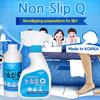 ★paint noroo NonslipQ★/バスルーム、キッチンのタイル滑り防止剤/韓国