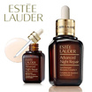 Estee Lauder Advanced Night Repair Synchronized Recovery Complex II 30ml/1oz