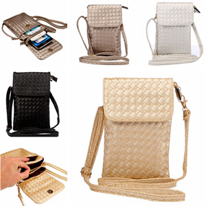 Women's Cross body Sling Bag/handbags/practical and convenient ...
