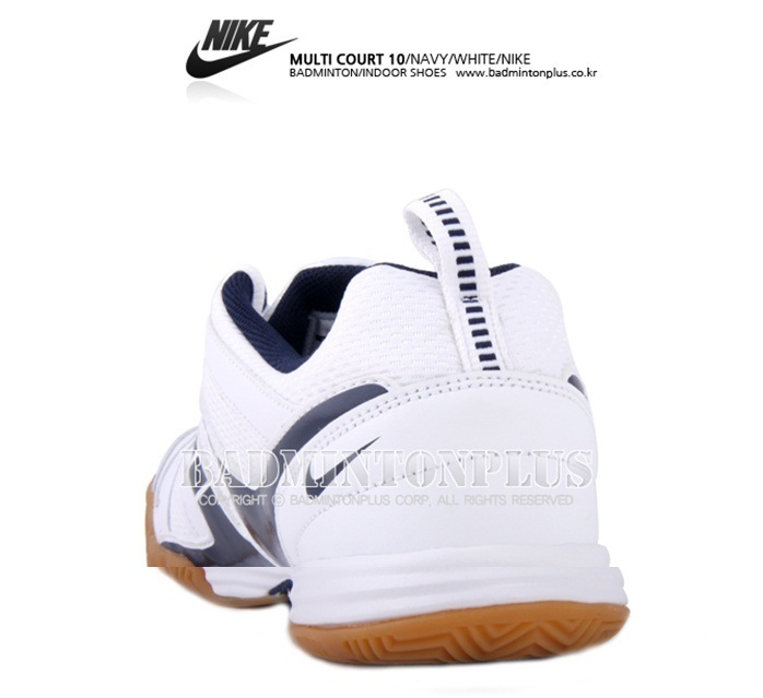 Nike Badminton Shoes Price Nike Badminton Shoes