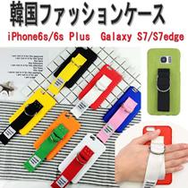 人気 新品入荷NEW 韓国ファッションケース♪  大人気 ケース iPhone6 ケース iPhone6S ケース  ベルトスマホケースが超かわいい  ベルトスマホケース iPhone5S ケースiPhone6 plus ケース iPhone6S plus ケース galaxyケース 韓国 Galaxy S7 / S7 edge ケース