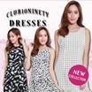 SALE| DRESSES