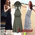 HOT SALE!カジュアルなタンクトップドレス、つりスカート、ロングスカート、ゆったりドレス、ワンピース、カートMM28